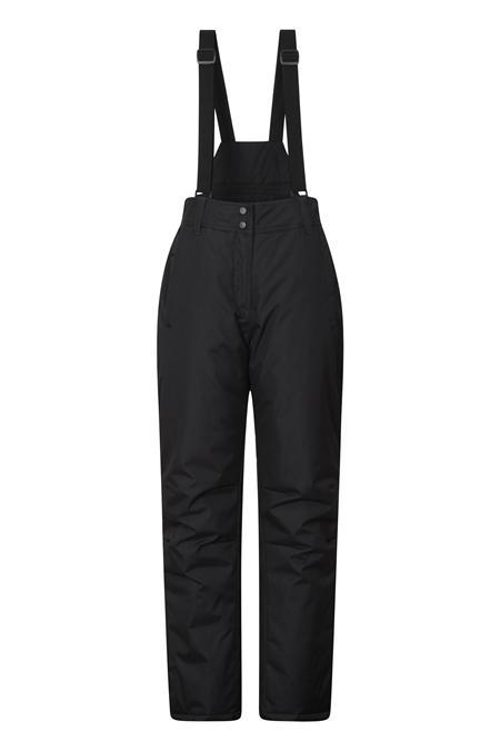 Moon Womens Ski Pants | Mountain Warehouse