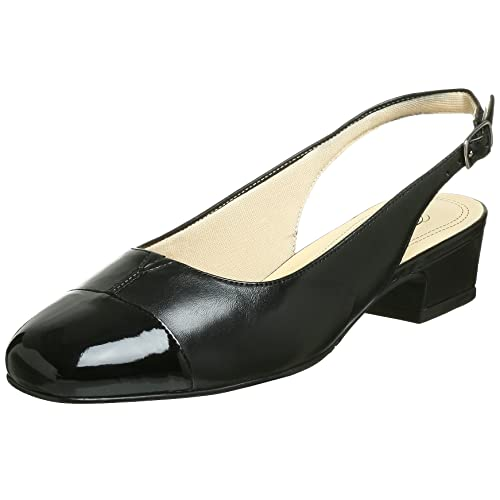 Women's Slingback Shoes: Amazon.c