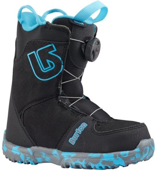 Snowboard Boots - Free Flight | Dubuque, IA 563-582-4500 | Bike .