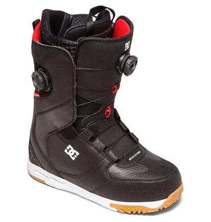 Shuksan BOA® Snowboard Boots ADYO100038 | DC Sho