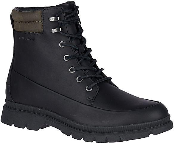 Men's Watertown Boot - Rain & Duck Boots | Sper