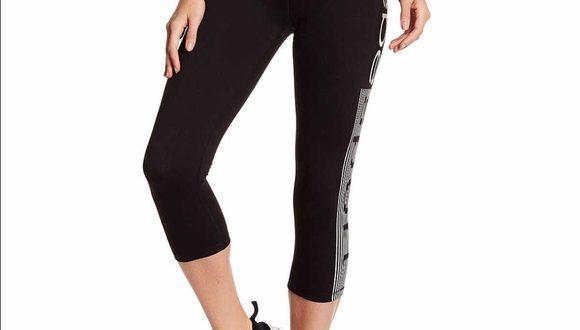 bebe Pants | Sport Leggings | Poshma
