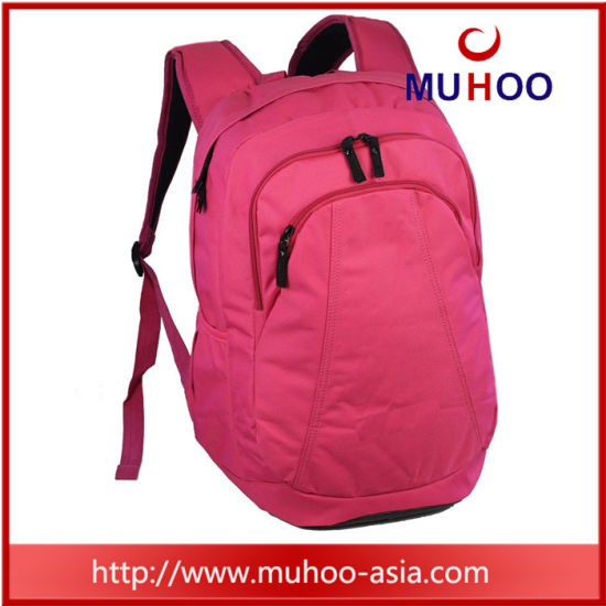 China Large Capacity Travel Sports Bag Children Laptop School .