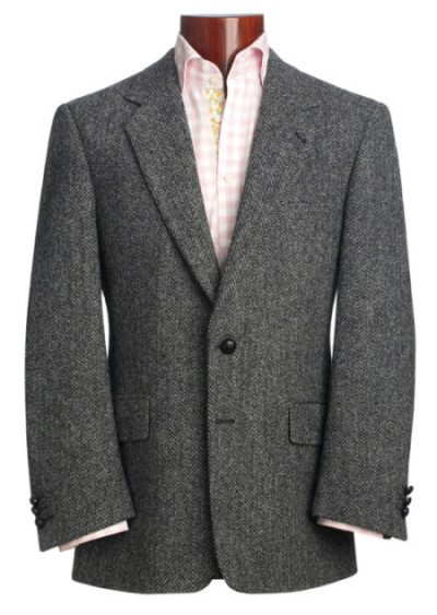 Men's Sports Jacket – When to Wear a Sport Jack