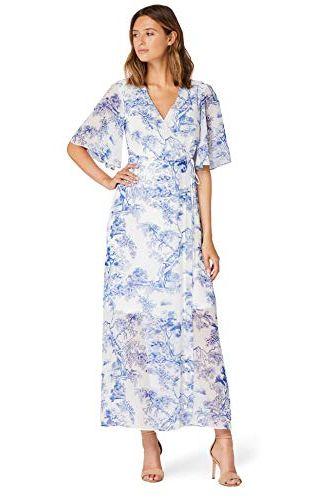 20 Cute Spring Dresses 20