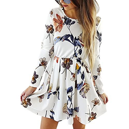 Cute Spring Dresses: Amazon.c