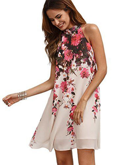 16+ Spring Clothes & Dresses For Girls & Women 2017 | Spring .