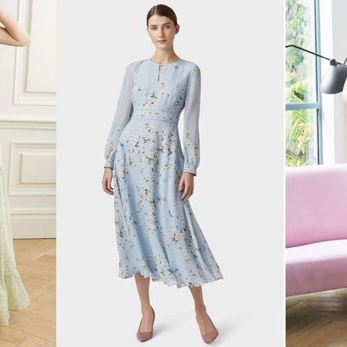 Best summer wedding guest dresses - Best summer occasion dress