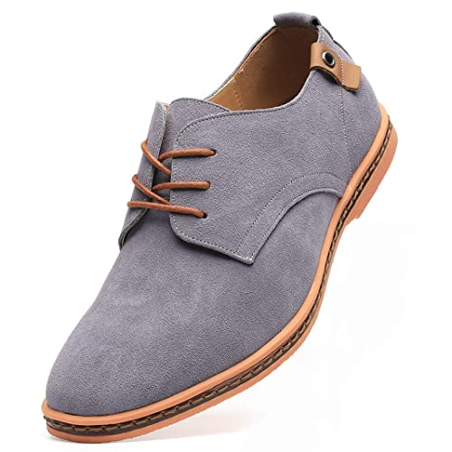 Suede Shoes: Amazon.c