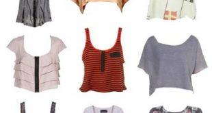 shirt, cute, crop tops, summer outfits, summer top, summer, t .