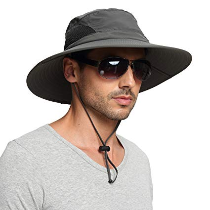 mens hats for s