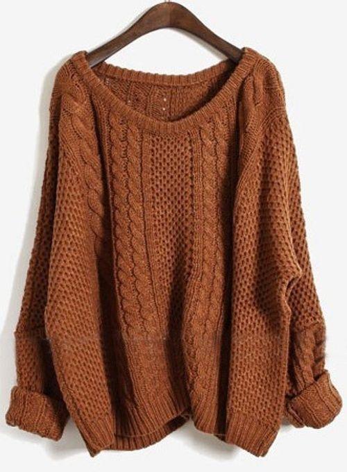Big Sweater Weather   Fashion, Big sweate