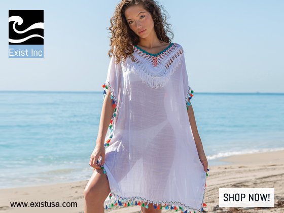 Womens swimsuit coverups - Beach cover up dresses – Fashion .