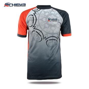 Samples Free Size Custom T Shirt Printing Men's - Buy Custom Shirt .