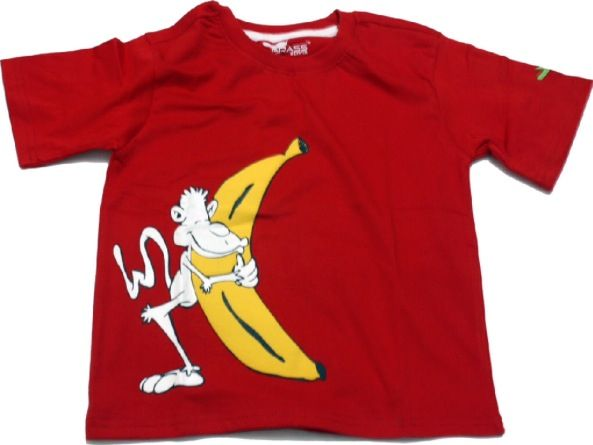 Kid t-shirt print ideas (With images) | Printed shirts, Mens tops .