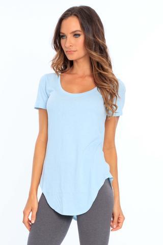 Women T Shirts | Womens Clothing | Miami Sty