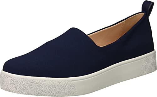 Amazon.com: Taryn Rose Women's Gwen Sneaker: Sho