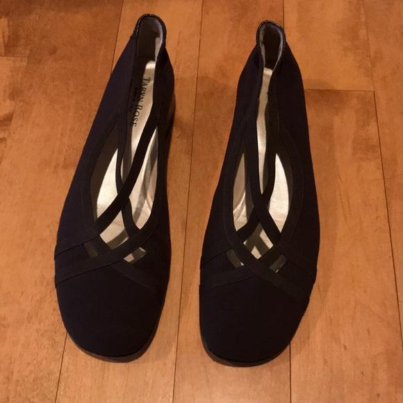Taryn Rose Shoes | Ladies | Poshma