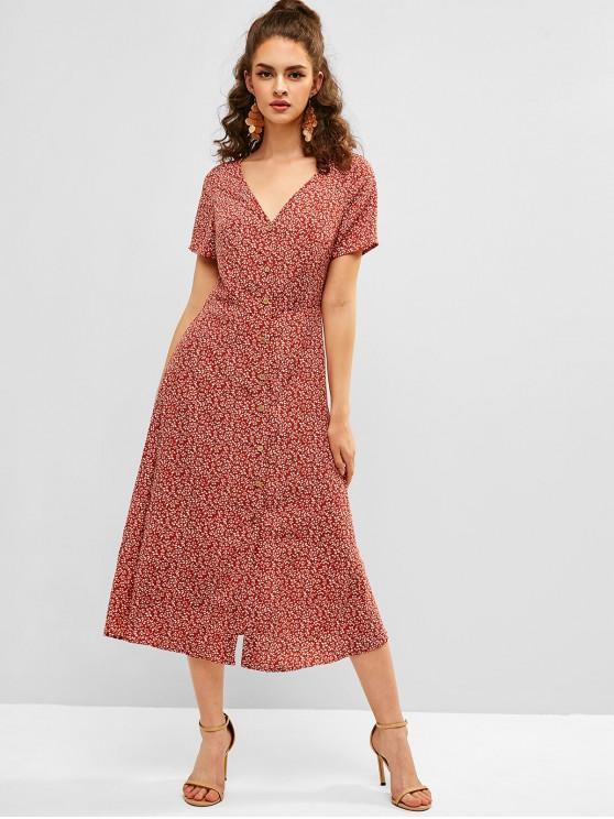 tea dress – Fashion dress