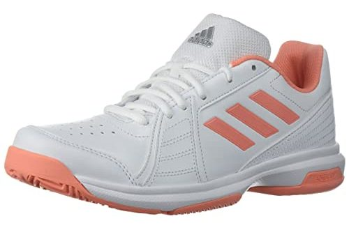 Tennis Shoes for Tennis: Amazon.c