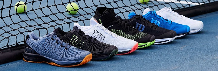 Global Tennis Shoes Market, Research Report, Overview, Application .