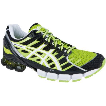 wiggle.com | Asics Gel Kinsei 4 Shoes | Intern