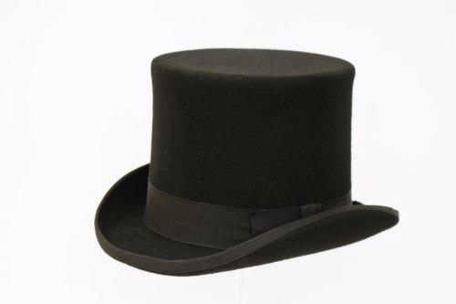 Top Hat Transparent Image | PNG Ar