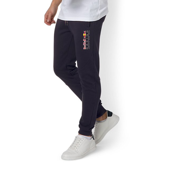 Red Bull Racing Shop: Dynamic Tracksuit Bottoms | only here at .