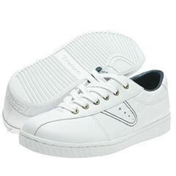 Tretorn Shoes | Xtl Sneaker | Poshma