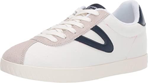 Amazon.com | TRETORN Women's Callie Sneaker | Fashion Sneake