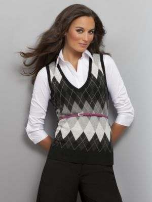 Sweater Vests for Women | details shop for women s vests at new .
