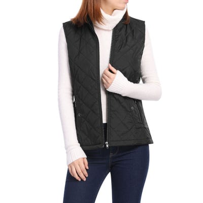 Buy Vests Online at Overstock | Our Best Women's Women's Outerwear .