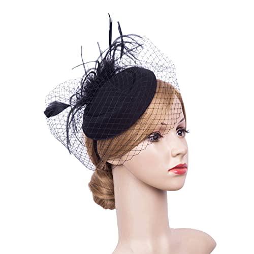 Vintage Hats: Amazon.c