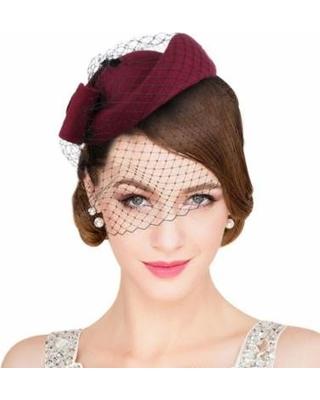 hats vinta
