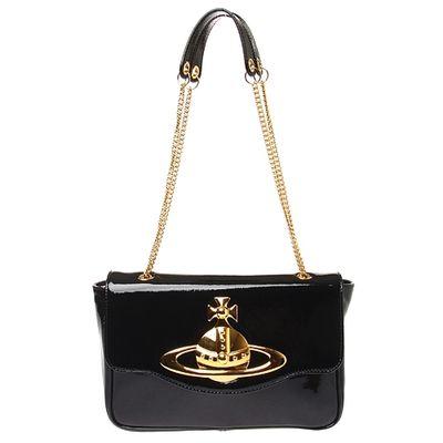 Cheap Vivienne Westwood Bags Outlet Sale, 60% OFF,Big Discount .