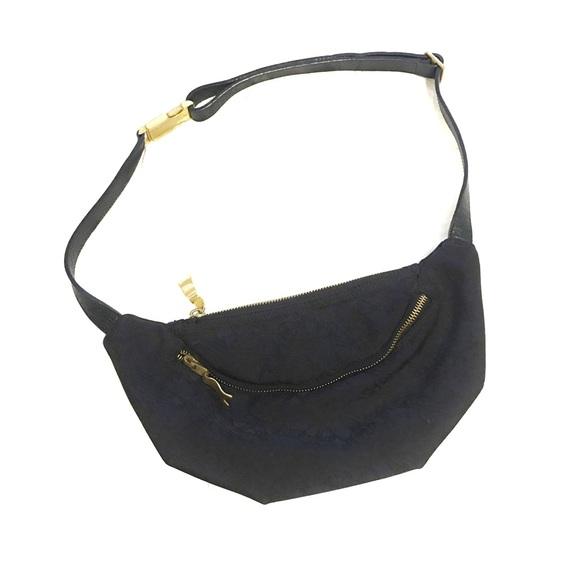Vivienne Westwood Bags | Vintage Fanny Pack Belt Bag | Poshma