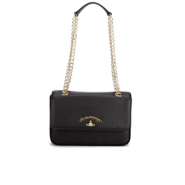 Vivienne Westwood Handbags Uk | Handbag Reviews 20