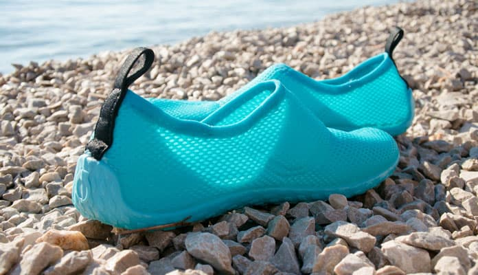 10 Best Water Shoes Reviewed in 2020 [Buying Guide] - Globo Su