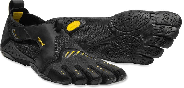 Vibram FiveFingers Signa Water Shoes - Women's | REI Co-
