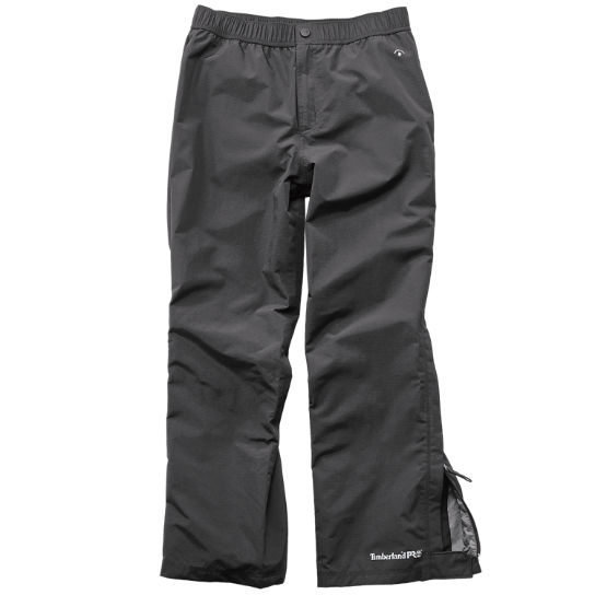 Men's Timberland PRO® Fit-To-Be-Dried Waterproof Pant   Timberland .
