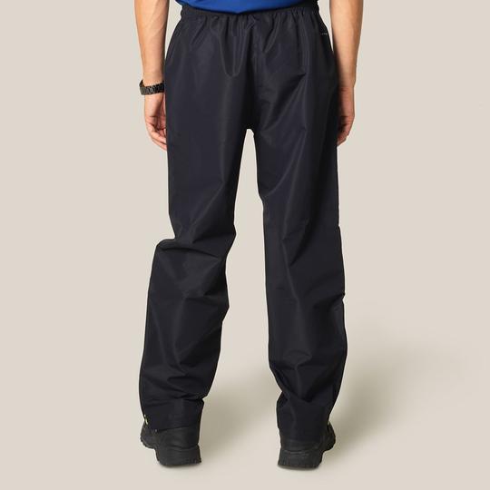Stormus Waterproof Trousers   Five Mi