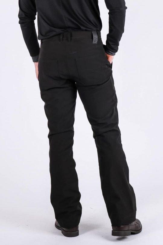 Ivan Waterproof Trousers – Kn