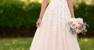 Wedding Dresses | Wedding Gowns | Bridal Gowns | Essense of Austral