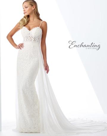 Bridal Elegance - Wedding Dress Store in Colorado Sprin