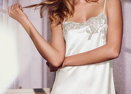 Pin on Wedding Underwe