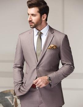 Wedding Suit for Men – ChoosMeinSty