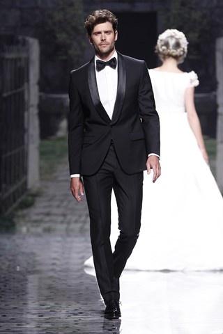 Men's Suits for Weddi