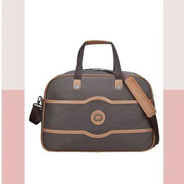 15 stylish weekend bags   Best weekender bags for women 20