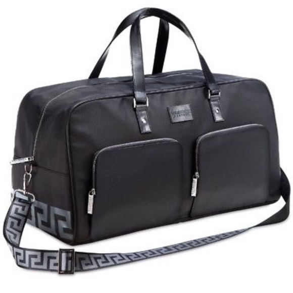 Versace Bags   Eros Weekend Bag   Poshma