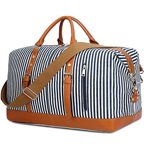 Womens Weekend Bag: Amazon.c